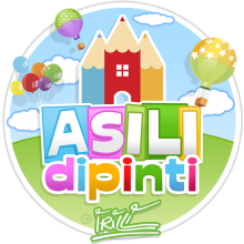 logo_asili_dipinti4