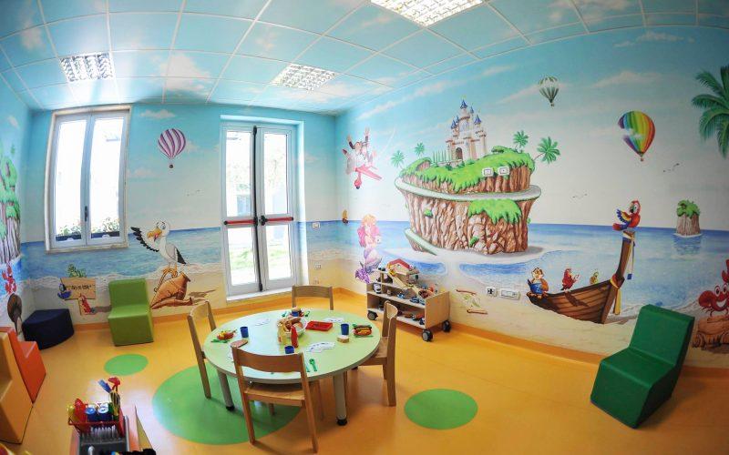 ospedale_pediatria55
